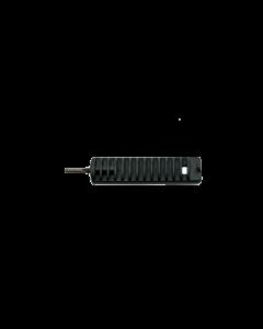 Lid opener Original/Classic