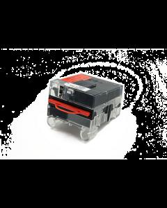 Magnetstreifen-Leseeinheit (LCU) für Fernsteuerung (4,5 V)