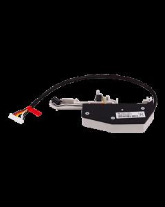 Lock motor Signature/Classic Euro 4.5V