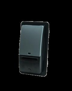 RFID-Wandkartenleser für Vision (vollständig)