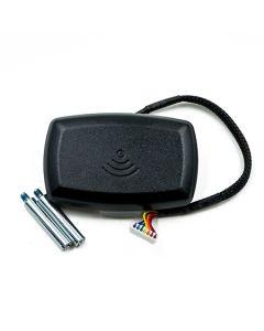 RFID-Schlossleseeinheit (LCU) für Classic (3G)