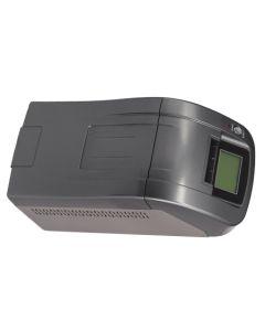 SystemHW Vision Encoder MAG LoCo EST4933 Single Track