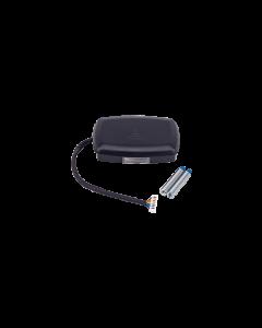 RFID-Schlossleseeinheit (LCU) für Signature (4G)