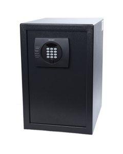 Zenith Floor Digital DropSafe RH Grey